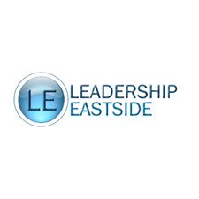 Leadership Eastside