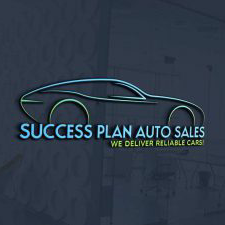 Success Plan Auto Sales