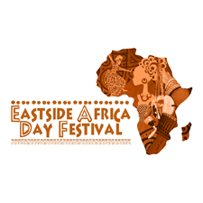 Eastside Africa Day Festival