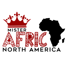 Mister Africa North America